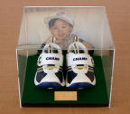 shoes021